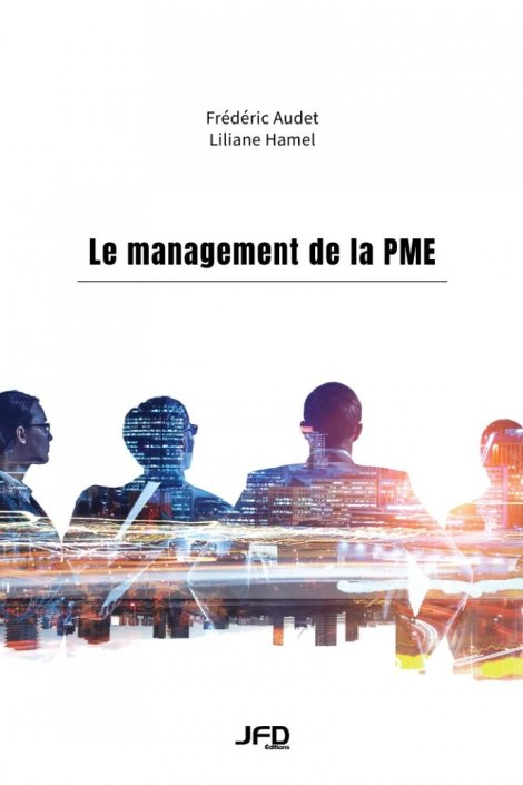 Le management de la PME