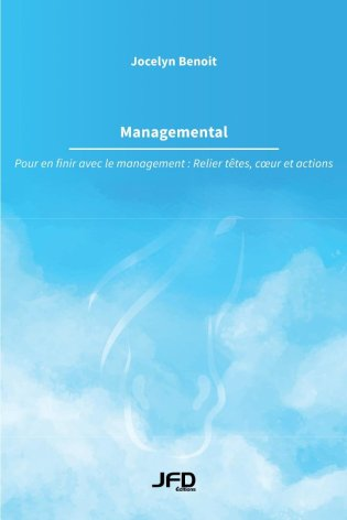 Le managemental, 2e édition
