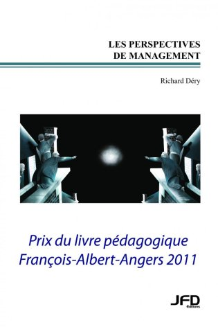 Les perspectives de management