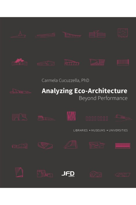 Analyzing Eco-Architecture Beyond Performance